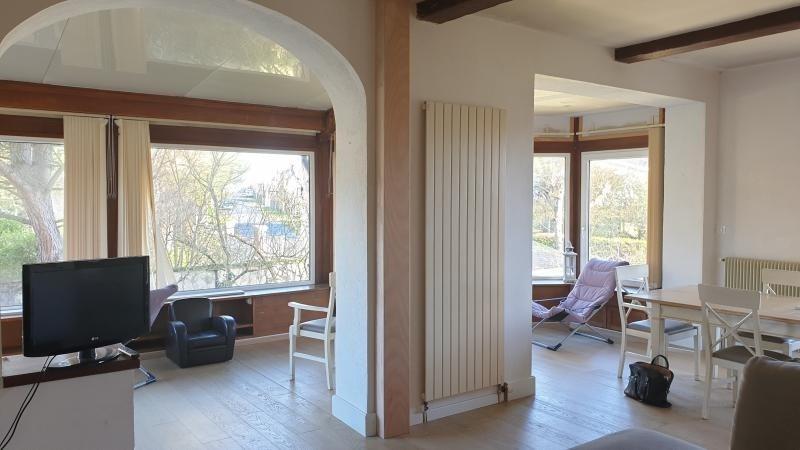 Vente de prestige maison / villa Merville franceville plag 649000€ - Photo 3