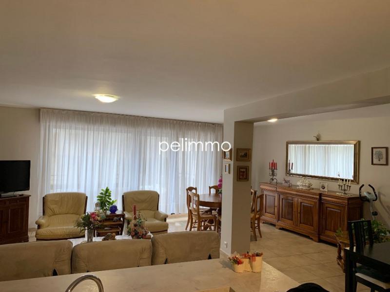 Location appartement Salon de provence 1050€ CC - Photo 2