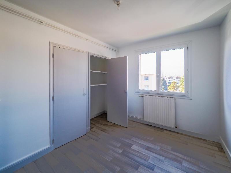 Location appartement Poisat 710€ CC - Photo 6