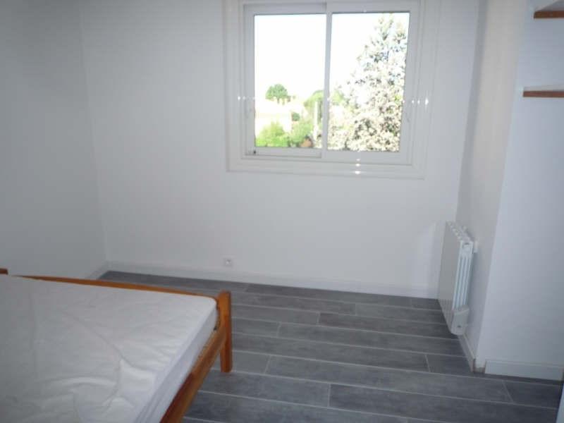 Location appartement Aix en provence 1318€ CC - Photo 4