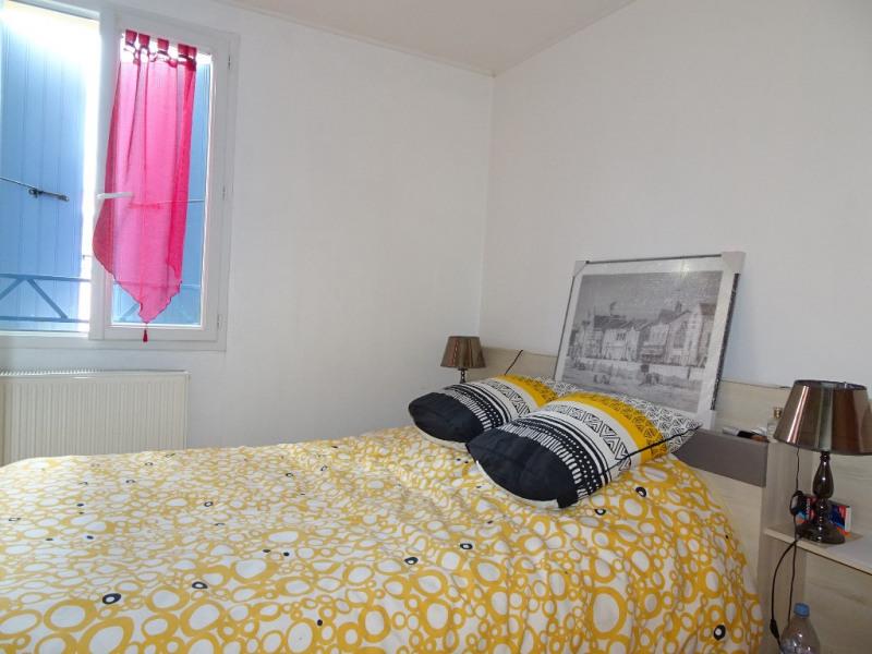 Sale house / villa Chatelaillon plage 425000€ - Picture 8