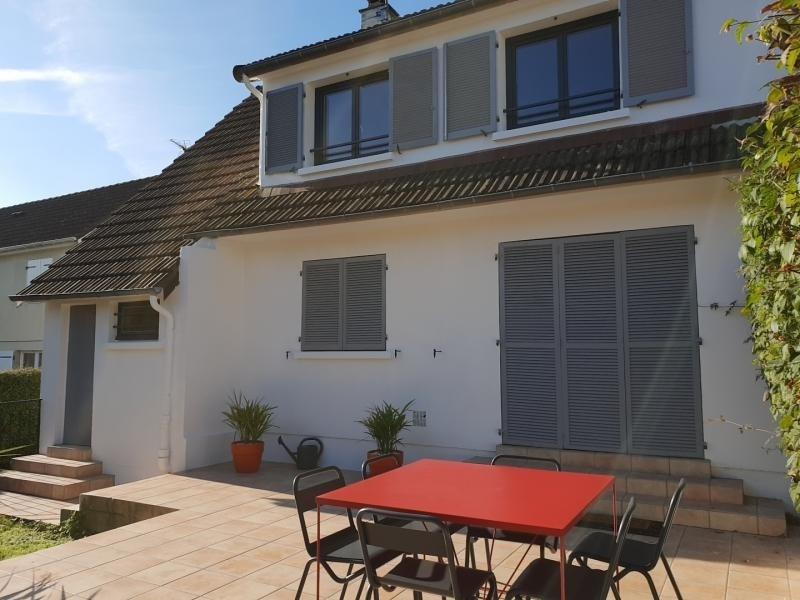 Vente maison / villa Louvigny 262500€ - Photo 3