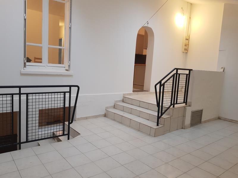 Rental house / villa Chatillon 2000€ CC - Picture 3