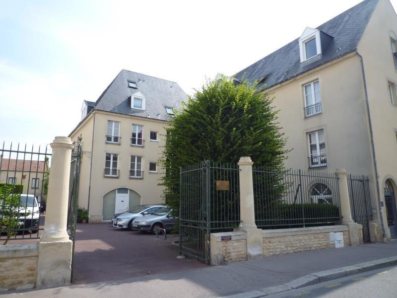 Vente appartement Caen 262400€ - Photo 4