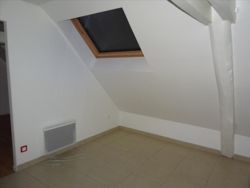 Location appartement Neuilly en thelle 525€ CC - Photo 3