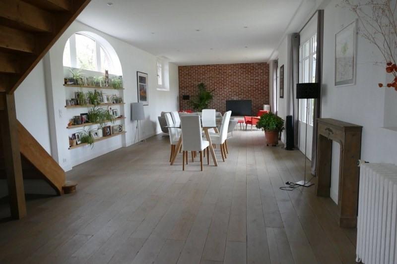 Vente maison / villa Chantilly 1095000€ - Photo 5