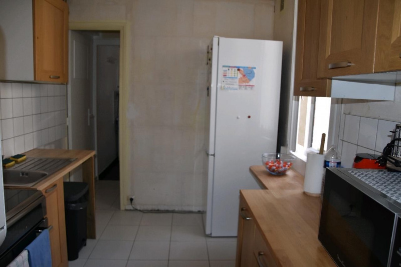 Sale house / villa Chambly 185 000€ - Picture 4