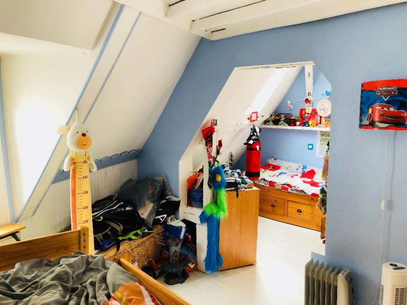 Venta  casa Beauvais 107000€ - Fotografía 6