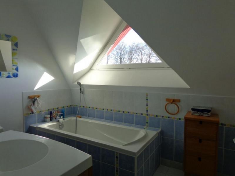 Sale house / villa Lisieux 288750€ - Picture 7