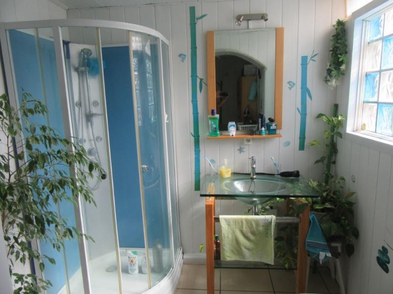 Vente maison / villa Aire sur l adour 129000€ - Photo 7
