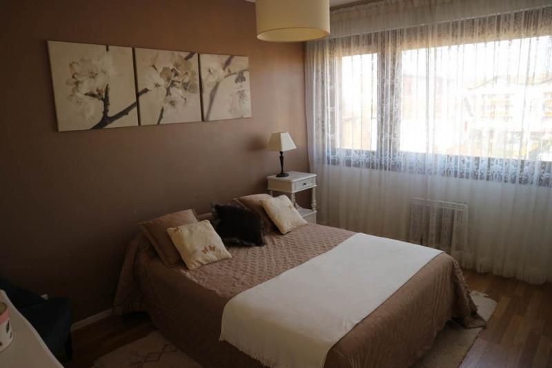 Vente appartement Gaillard 250000€ - Photo 8