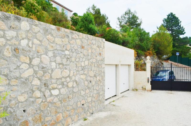 Vendita casa Levens 489000€ - Fotografia 13