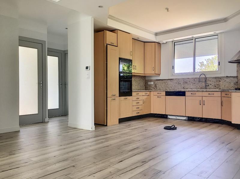 Vente maison / villa Lagord 452400€ - Photo 3