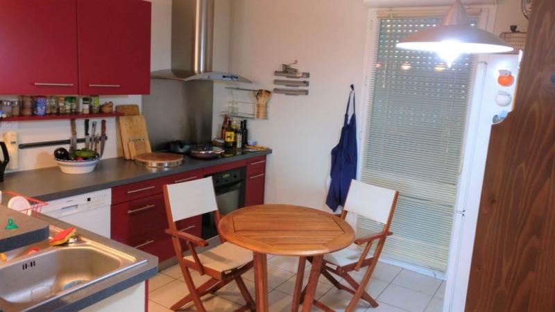 Rental house / villa Toulouse 1280€ CC - Picture 4