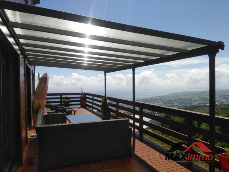 Vente maison / villa Saint denis 355000€ - Photo 1
