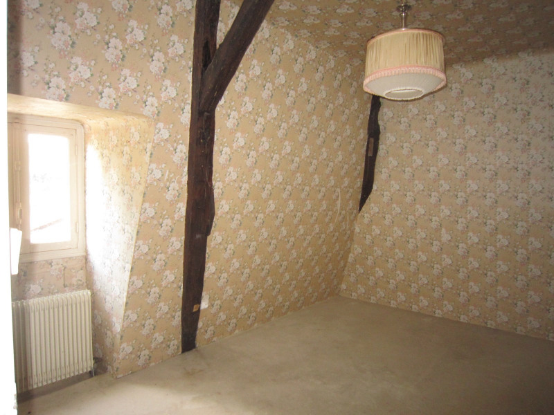 Vente maison / villa Mouzens 156600€ - Photo 7