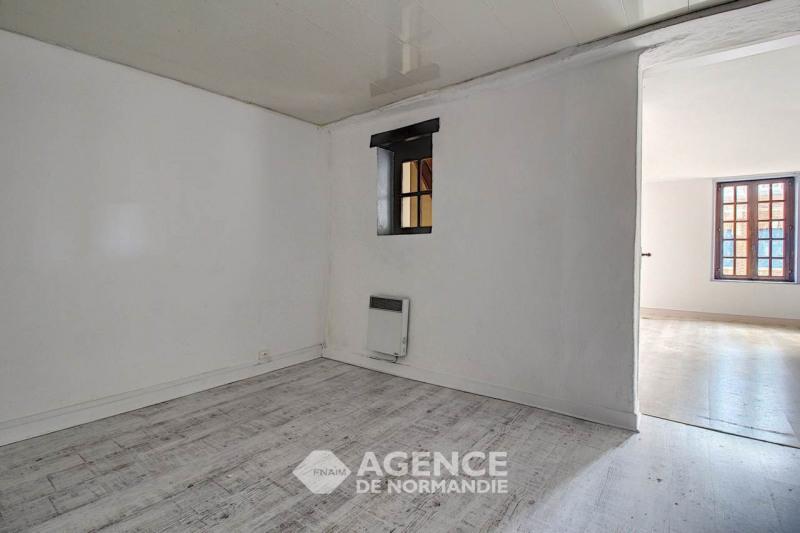 Produit d'investissement maison / villa Broglie 33500€ - Photo 8