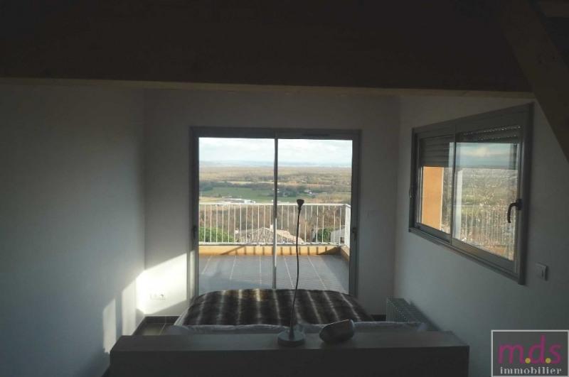 Sale house / villa Montastruc-la-conseillere secteur 399000€ - Picture 8