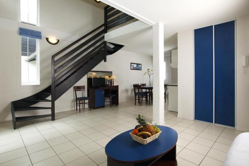 Vente maison / villa Lacanau 170800€ - Photo 2