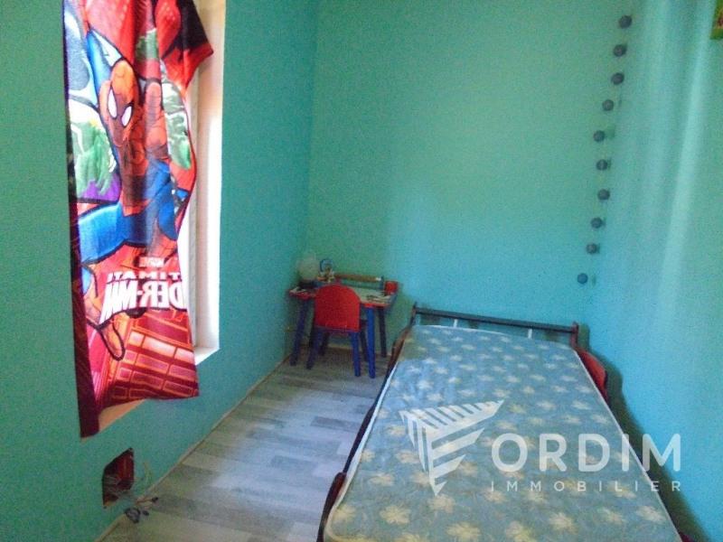 Vente maison / villa Bonny sur loire 79000€ - Photo 9