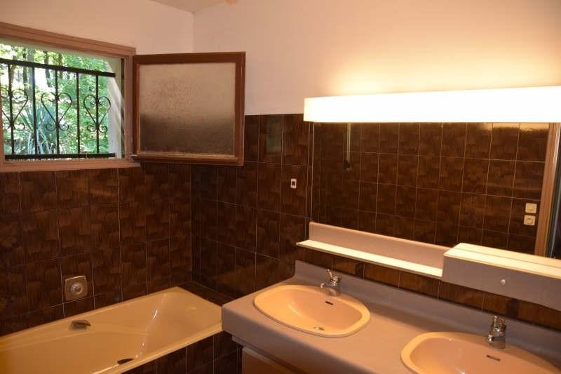 Sale house / villa St pardoux 136250€ - Picture 9