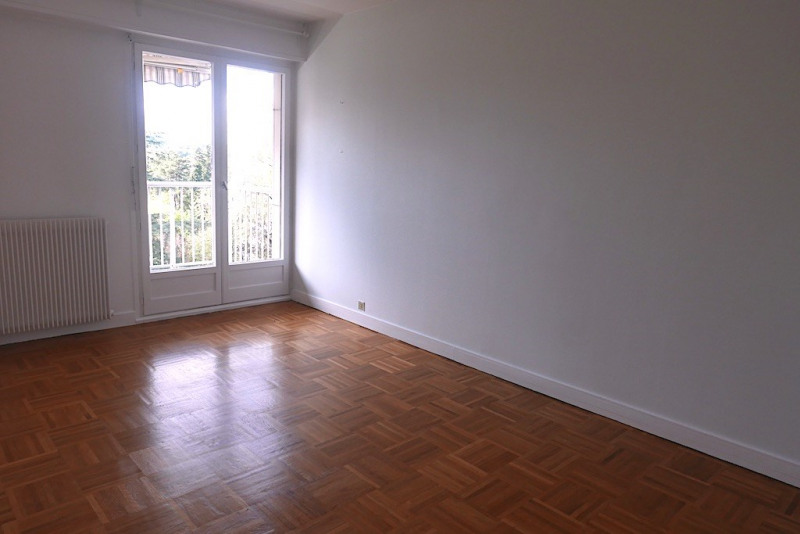 Location appartement Écully 1 760€ CC - Photo 5