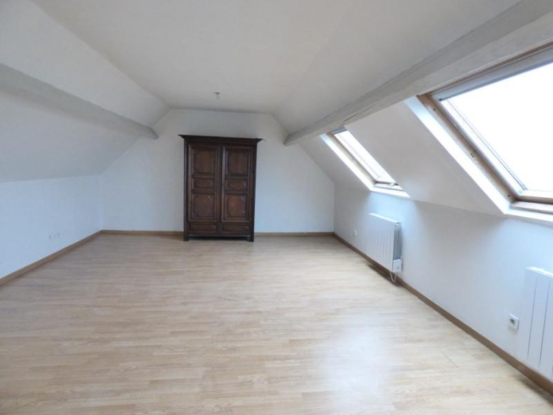 Sale house / villa Les andelys 128000€ - Picture 11