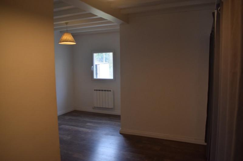 Sale house / villa Moisson 139000€ - Picture 5