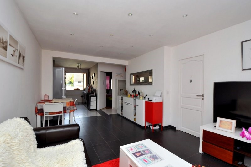 Vente appartement Limours 175 000€ - Photo 4