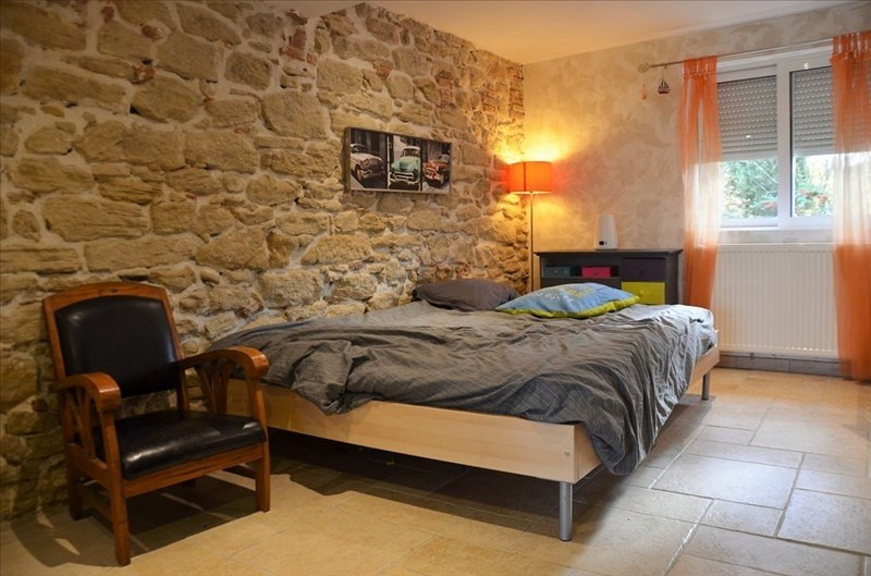 Vente maison / villa Caraman (secteur) 399000€ - Photo 6
