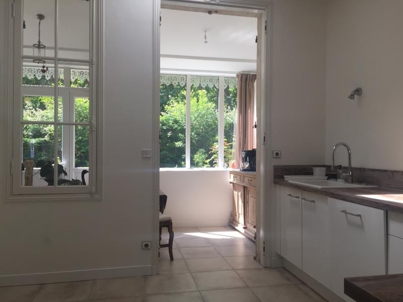 Deluxe sale house / villa Ares 628 300€ - Picture 6
