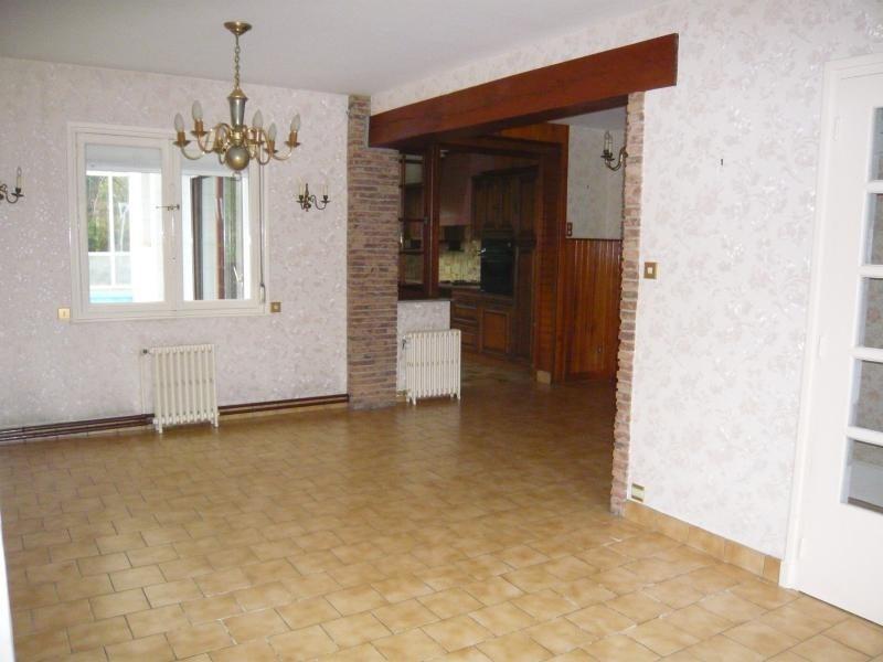 Vente maison / villa Arras 97000€ - Photo 3