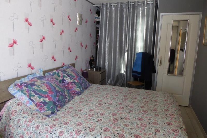 Vente maison / villa Jouet sur l aubois 125300€ - Photo 3