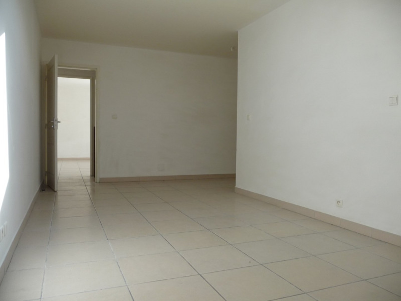 Vente appartement La possession 186 000€ - Photo 5