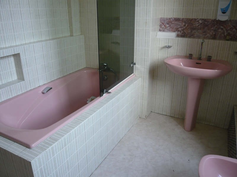 Location appartement Yvetot 496€ CC - Photo 3