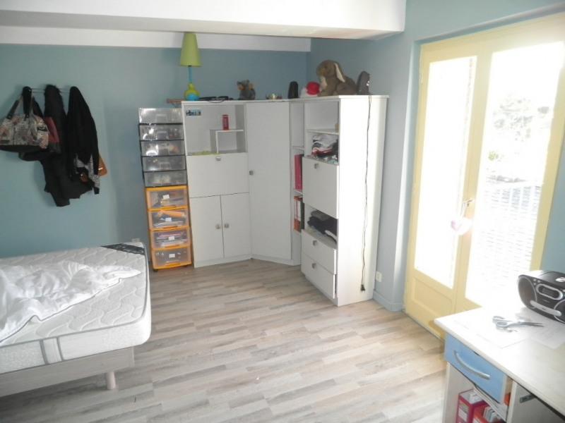 Vente maison / villa Martigne ferchaud 105880€ - Photo 8