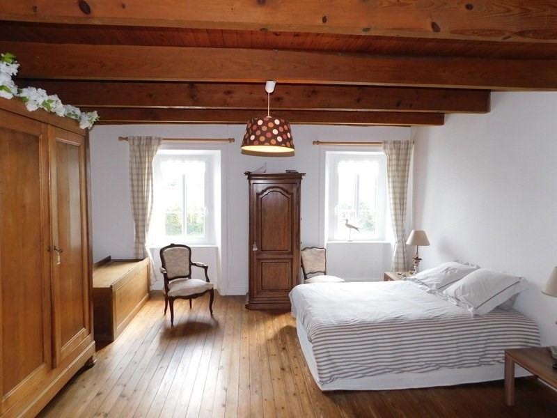 Vente maison / villa Quettreville sur sienne 223500€ - Photo 6