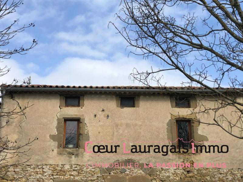 Vente appartement Saint felix lauragais 105000€ - Photo 4