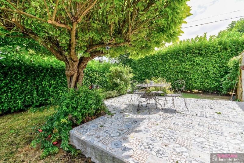 Vente maison / villa Baziege 2 pas 336000€ - Photo 3
