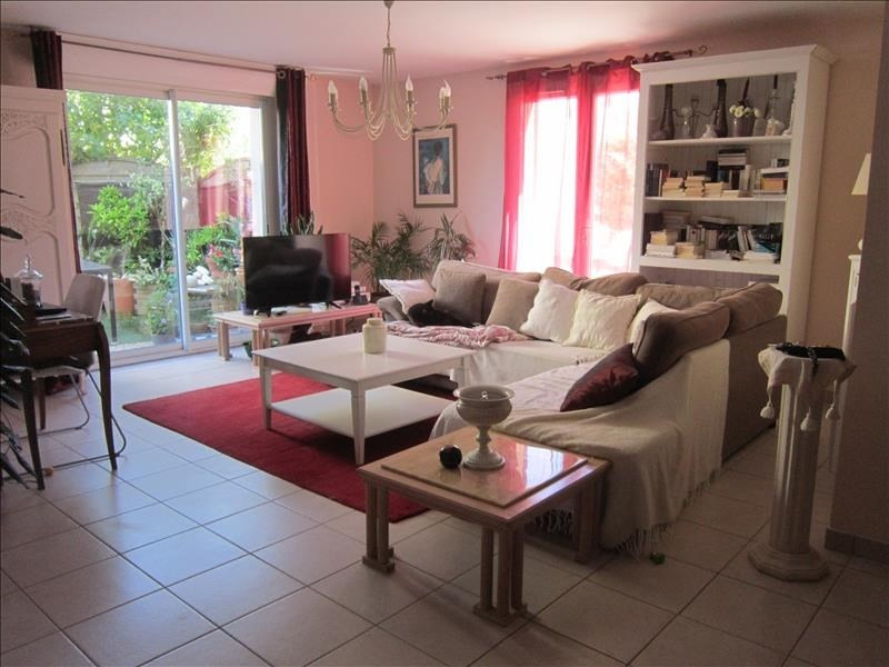 Location maison / villa La creche 610€ CC - Photo 2