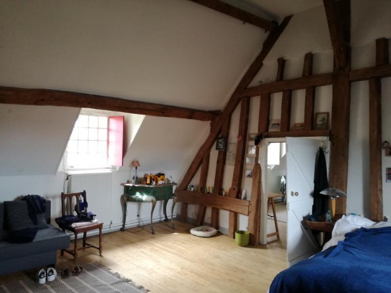Venta  casa Rambouillet 609000€ - Fotografía 10