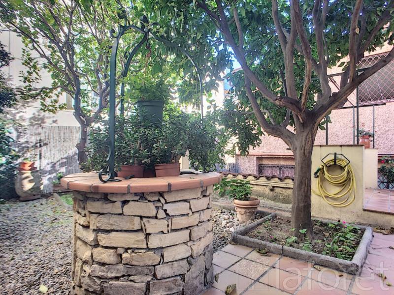Vente maison / villa Menton 390000€ - Photo 8