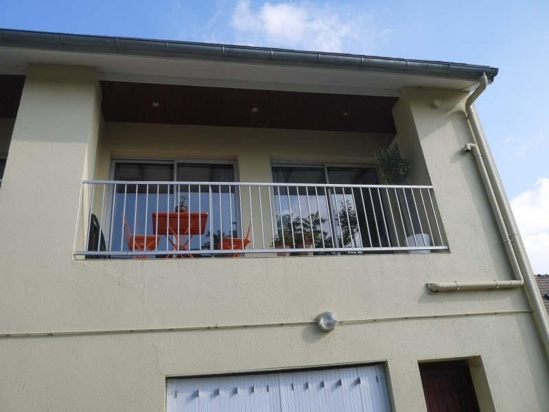 Locação apartamento Conflans ste honorine 895€ CC - Fotografia 9