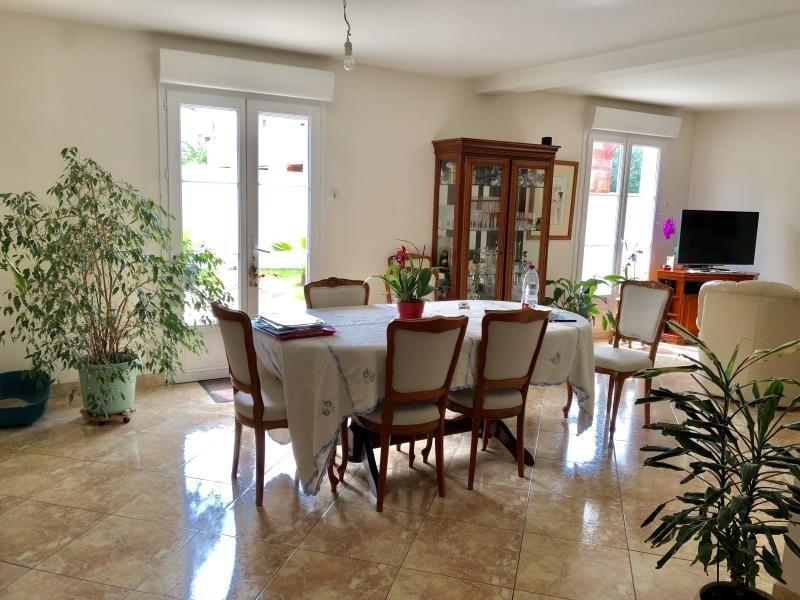 Vendita casa Houilles 630000€ - Fotografia 3