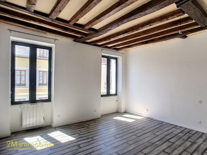Location appartement Melun 667€ CC - Photo 3