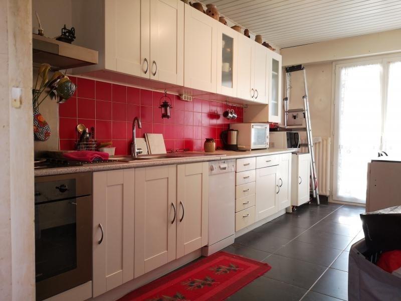 Revenda apartamento Evry 169000€ - Fotografia 3