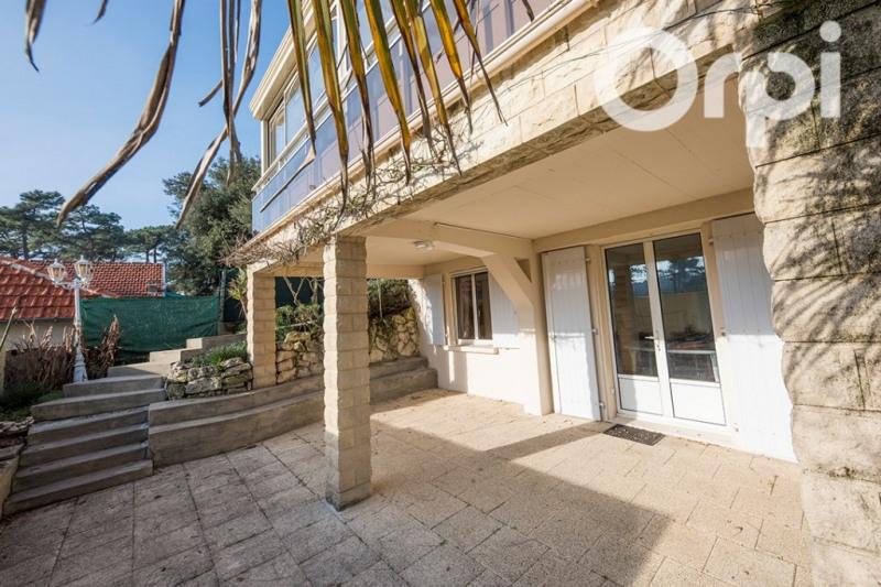 Vente maison / villa La tremblade 253850€ - Photo 1