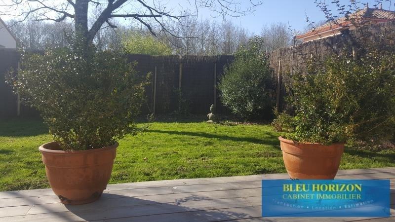 Sale house / villa Arthon en retz 295000€ - Picture 10