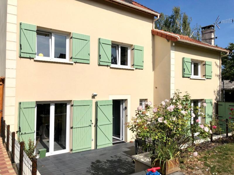Maison Houilles 6 pièce (s) 120 m²