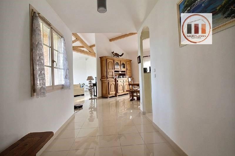 Vente de prestige maison / villa Vernaison 725000€ - Photo 6